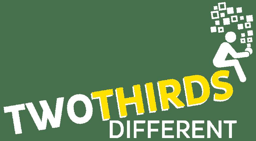 twothirdsdifferent32